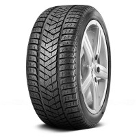 PIRELLI WINTER SOTTO ZERO 3