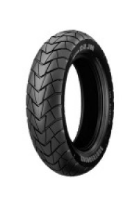 BRIDGESTONE MOLAS ML50