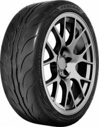FEDERAL 595 RS-PRO SEMI-SLIC