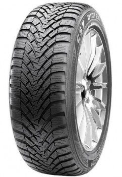 CST MEDALLION WINTER 155/70R13 75T