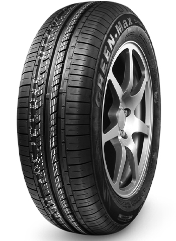 LINGLONG GREENMAXET 175/65R14 82T