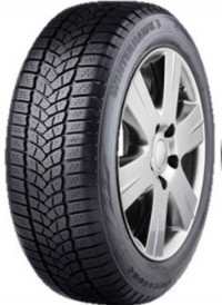 FIRESTONE WIHAWK3XL