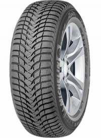 MICHELIN ALPINA4MO
