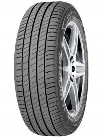 MICHELIN PRIM3ZP