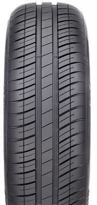 GOODYEAR EFFICIENTG COMPACT