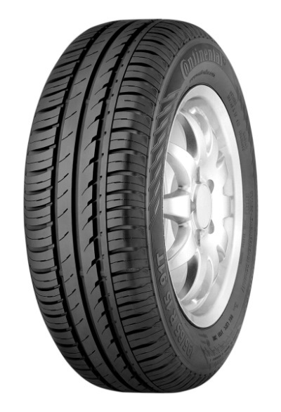 CONTINENTAL ECO 3 175/65R14 86T