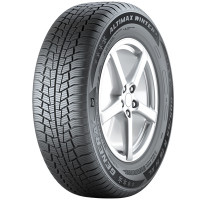 GENERAL TIRE ALTIMAX WIN 3