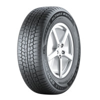 GENERAL TIRE ALTIMAX WINTER 3