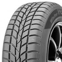 HANKOOK ICEPT RS W-442