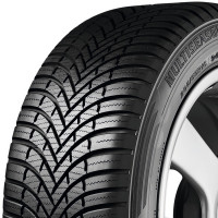 FIRESTONE MULTISEASON GEN-02