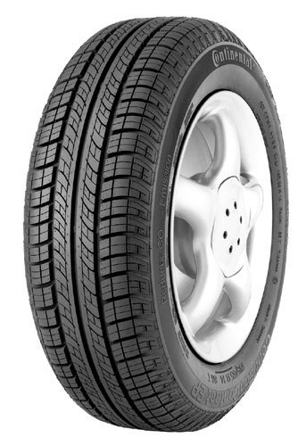 CONTINENTAL ECO EP 155/65R13 73T
