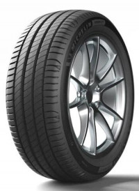 MICHELIN PRIM4XL
