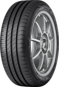 GOODYEAR EFFIGRIP PERF 2