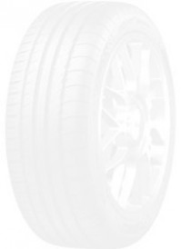HANKOOK ICEPT RS W442