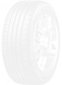 HANKOOK ICEPT RS 2 W452