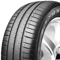 MAXXIS MECOTRA-3 ME3