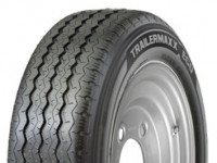 MAXXIS CL-31N
