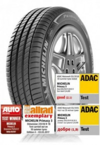 APLUS MICHELIN PRIMACY 3