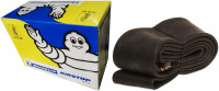 MICHELIN CH MBR